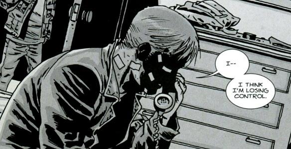 File:Rick Comics.jpg