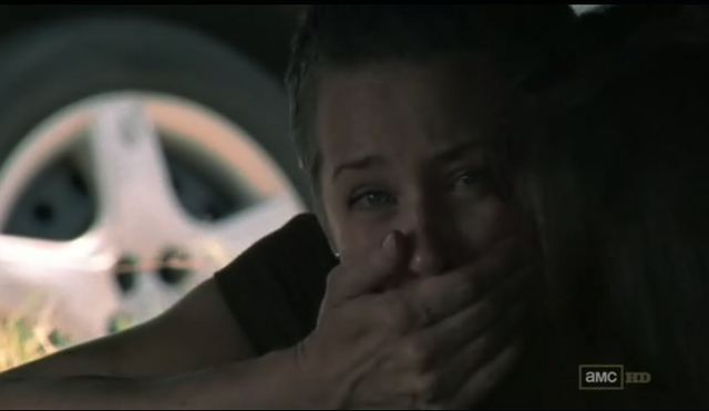 File:Carol Peletier (TV SERIES) 2.png