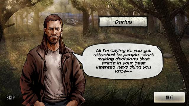 File:Darius RTS 2.png