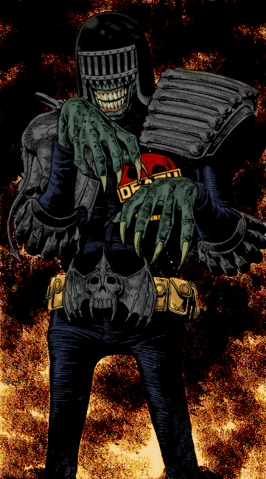 File:Judge Death.png