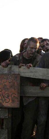 File:Michael Jaegers as Walker 2.jpg