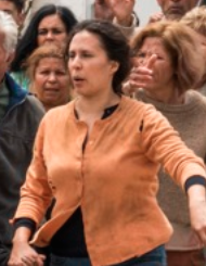 File:Middle Aged Woman (North).png