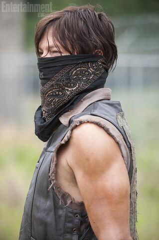 File:Daryl s4 1.jpg