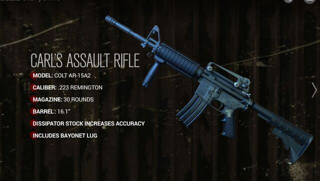 File:Carl's Assault Rifle.JPG