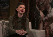 Katelyn nacon talking dead 6x02