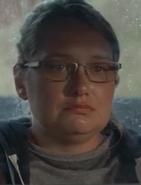 Sad Denise