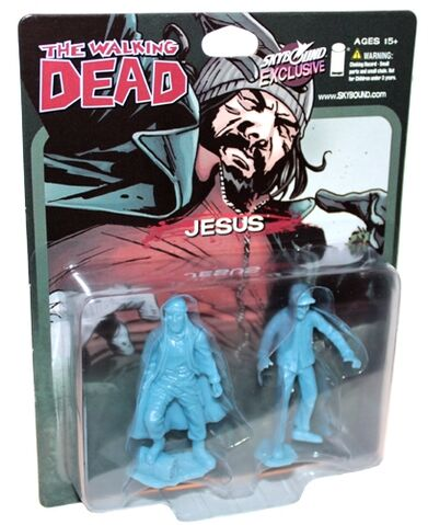 File:Jesus pvc figure 2-pack (blue).jpg