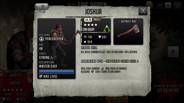 File:Joshua01.png