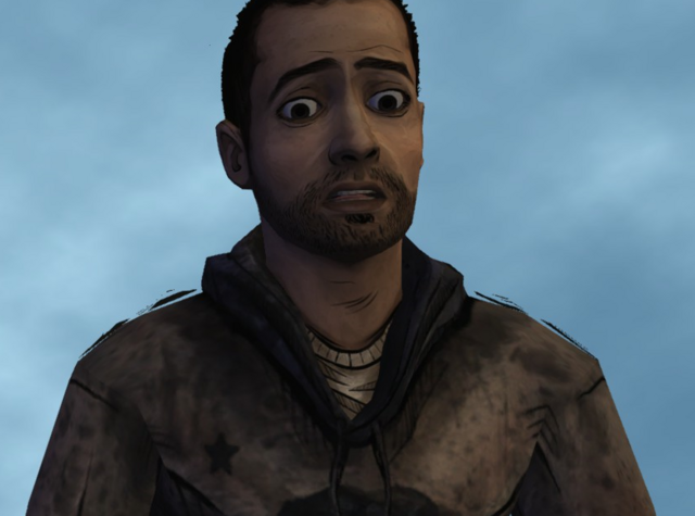 File:Omid worried and shock.png