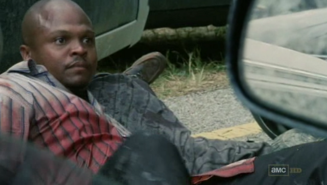 File:T-Dog (TV Series) 1.png