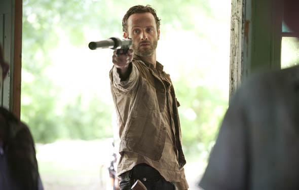 File:TWD-Episode-301-Main-590.jpg