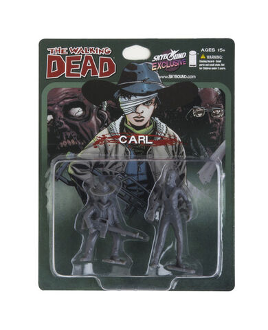 File:Carl pvc figure (grey).jpg