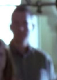 File:Extra6 (season 6 trailer).png