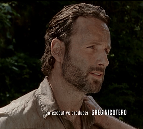 File:RickGrimes (Seed).PNG