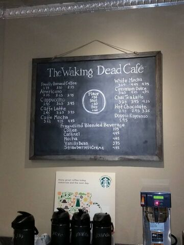 File:Walking Dead Café 6.jpg