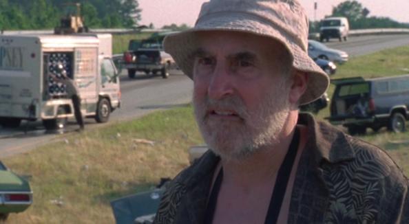 File:Dale before he sees walkers.jpg