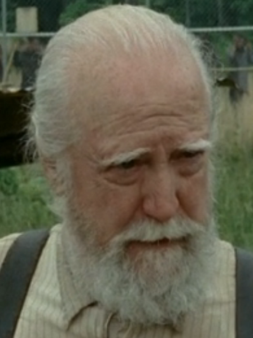 File:Hershel30Daysface.png