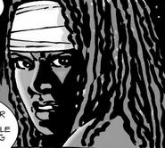 Iss110.Michonne11