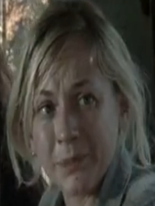 File:Beth Crying.png