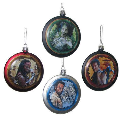 File:Disc Ornament Set (Set of 4).jpg