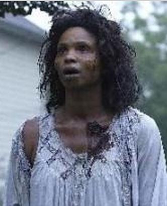 File:Jenny Zombie.PNG