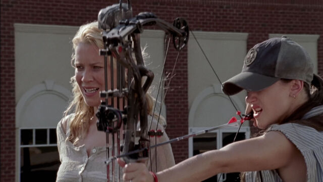 File:Haley/crossbow/andrea.jpg