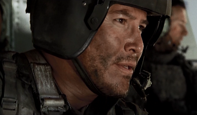 File:Lt Welles (Walk With Me).PNG