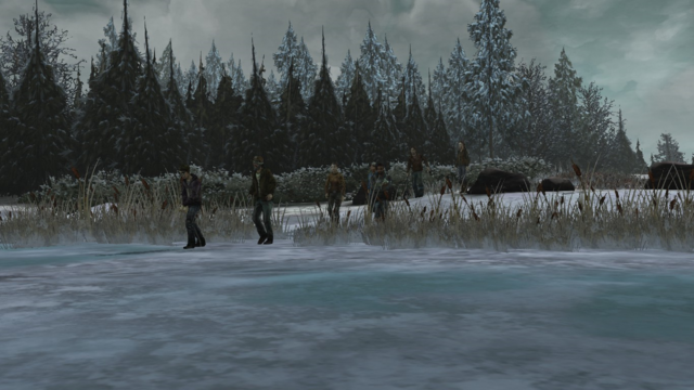 File:NGB Onto The Lake.png