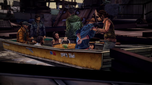 File:ITD Unloading Boat.png