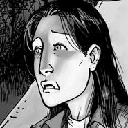 Lori Iss 3 (4)