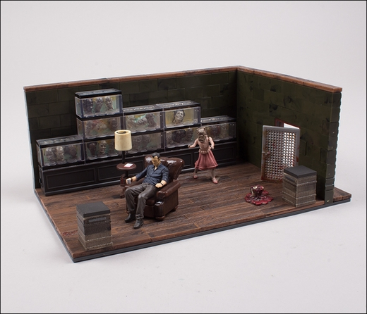 File:The Walking Dead TV The Governor's Room Building Set.jpg