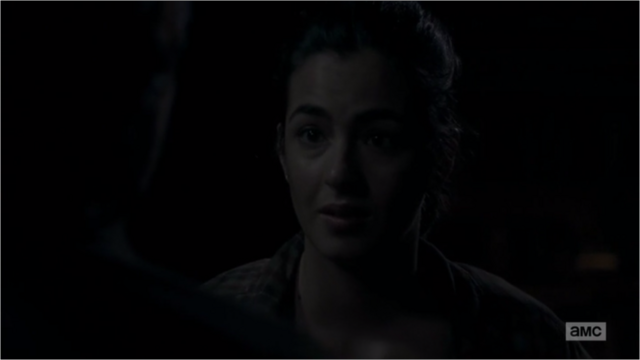 File:5x05 You And I Are The Same Way.png