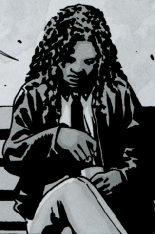File:Iss75.Michonne1.png