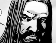 Issue 111 Jesus Rhetorical