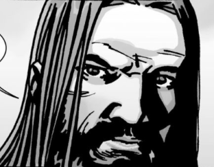 File:Issue 111 Jesus Rhetorical.png