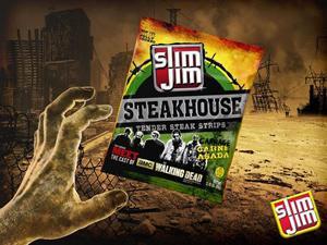 "File:Slim Jim® ""Carnage Asada"" Steakhouse Strips 2.jpg"