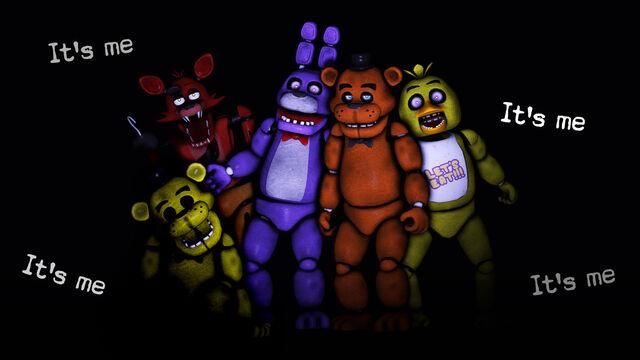 File:Sfm fnaf animatronics by lonewolfhbs-d87q9pg.jpg