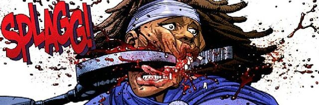 File:Michonne (Alternate), 2.jpg