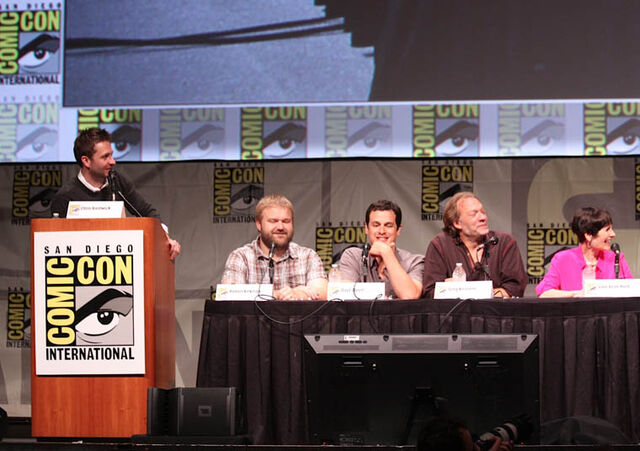 File:Panel Chris-Kirk-Dave-Greg-Gale.jpg
