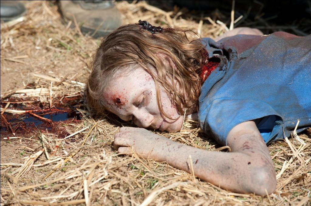 File:The-Walking-Dead-Season-2-Episode-8-Photos-4.jpg