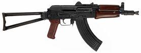 AK-Krinkov