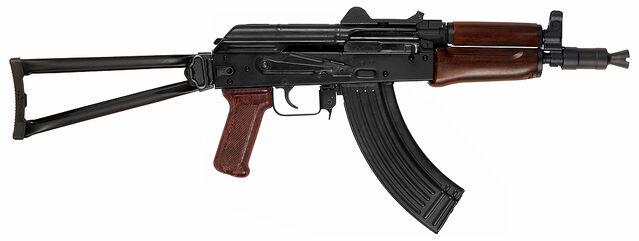 File:AK-Krinkov.jpg