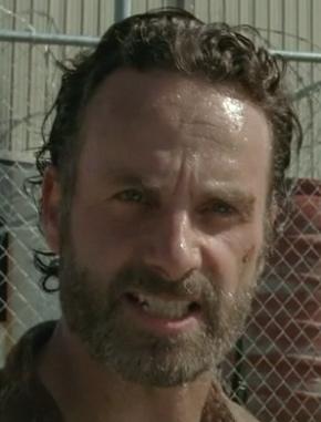 File:Rick dahdisadhfas.PNG