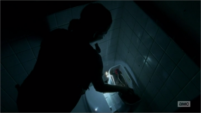 File:5x05 Ew Toilet Water.png