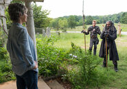 The-walking-dead-episode-710-carol-mcbride-935