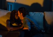 AMC 610 Richonne