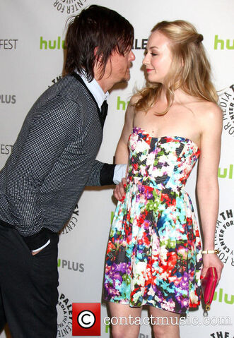 File:Daryl and Beth i ship it.jpg
