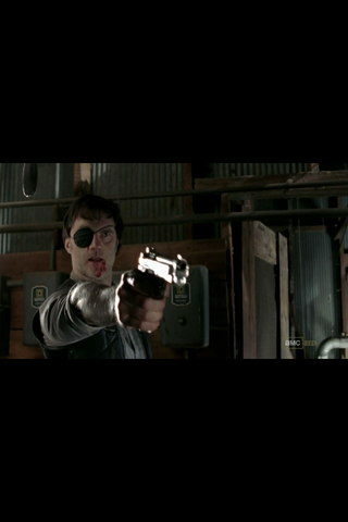 File:Governor Shoots Merle.PNG