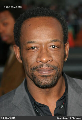 File:Lennie james 08U6r.jpg