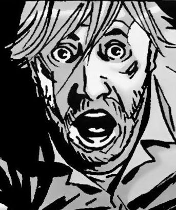 File:Rick Volume 11 Fear The Hunters 9.JPG